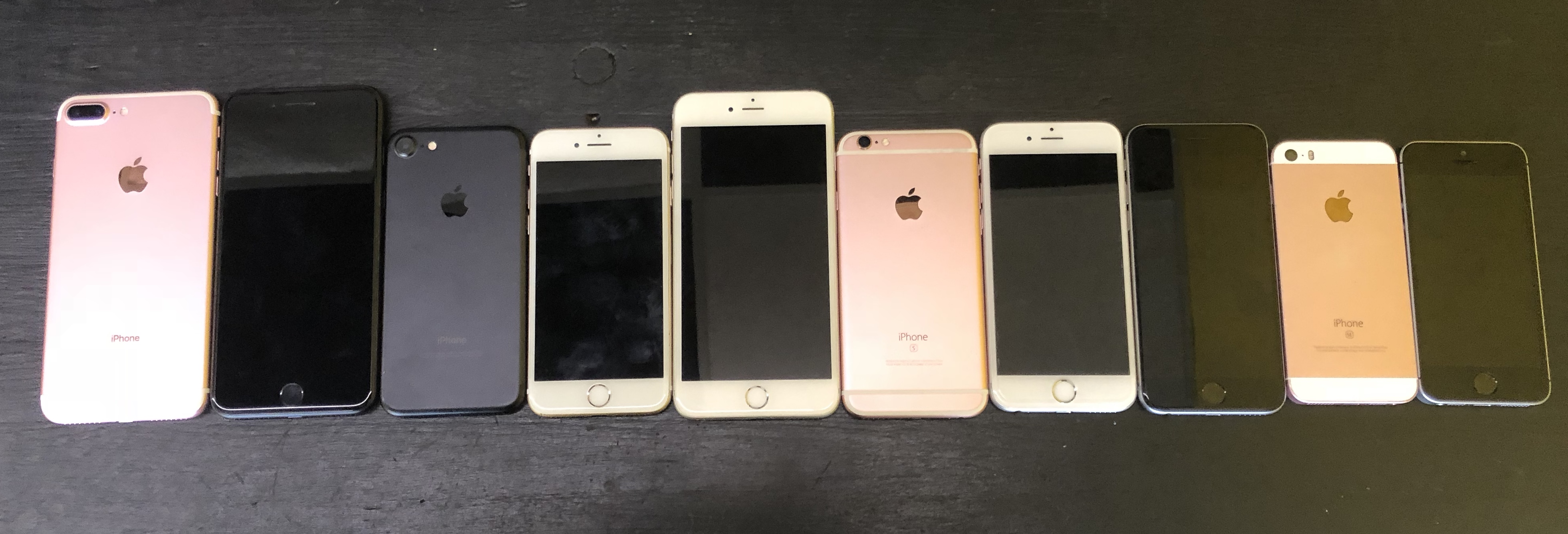 Iphones For Sale Cheap